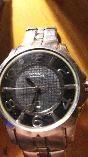 Excellent condition automatic date adjust for Sale in Denham Springs, LA