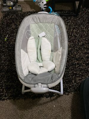 Baby for Sale in Goodyear, AZ