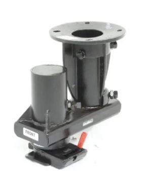 5th-Wheel-to-Gooseneck Adapter for Sale in Deerfield Beach, FL