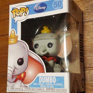 Dumbo Disney Funko Pop for Sale in Aurora, CO