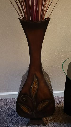 Tall Vases For In Winter Park Fl