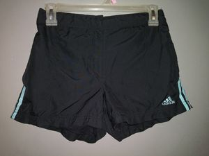 ***WOMEN'S SMALL ADIDAS SHORTS!*** for Sale in Dallas, TX