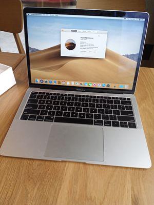 MacBook Air 2019 13inch+ 2Yrs Warranty for Sale in Dallas, TX