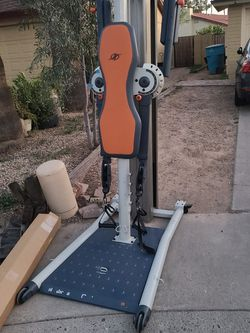 Weight System for Sale in Phoenix,  AZ