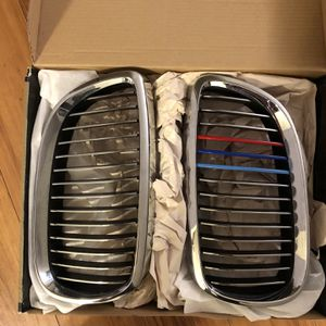 BMW Kidney Grills E92 2008-2012 for Sale in Los Angeles, CA