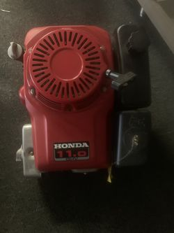 New Honda engine GxV340 for Sale in Hanover Park,  IL