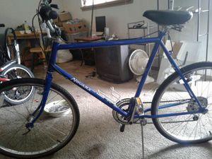 3 Novara bike 2 kid and 1 adult for Sale in Seattle, WA