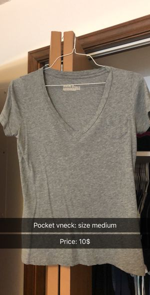 Clothes for sale. Price on pictures. for Sale in Cape Girardeau, MO