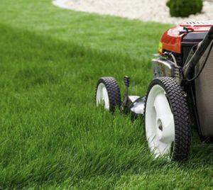 Lawn mower (READ DESCRIPTION) for Sale in March Air Reserve Base, CA