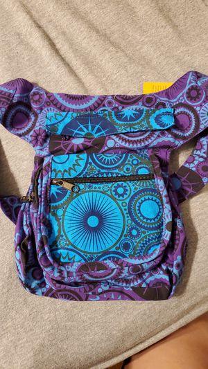 Handmade Waist Bag for Sale in New Port Richey, FL