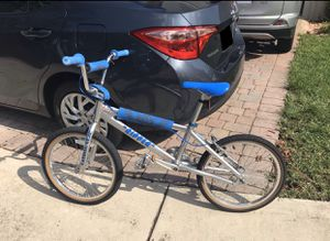 Ripper SE Bike for Sale in Homestead, FL
