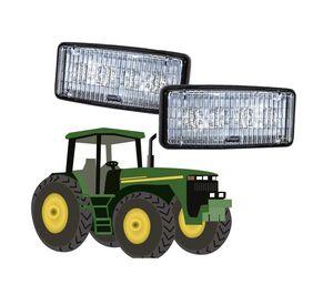 12 watt LED cab/headlight John Deere for Sale in El Cajon, CA