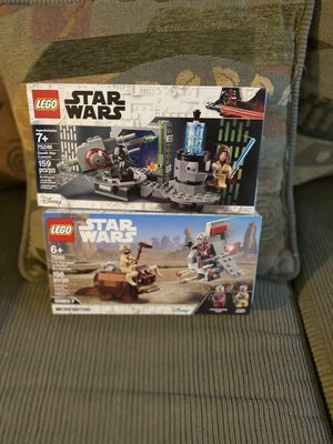 Star Wars for Sale in Winter Haven, FL