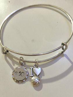 Custom Bracelets for Sale in Fort Myers,  FL