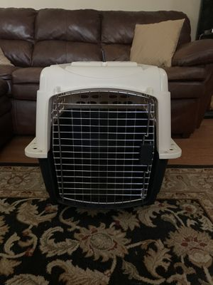 dog kennel for Sale in Mesa, AZ