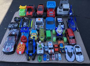 Used Wholesale Toys (make an offer) for Sale in Villa Park, IL