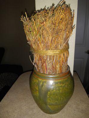 Dried plant for Sale in Orlando, FL