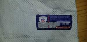 NFL New England Patriots Deion Branch jersey. for Sale in Tualatin, OR
