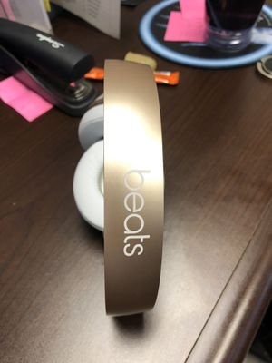 Beats Solo 3 for Sale in Marietta, GA