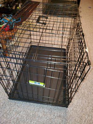 Dog kennel for Sale in Brandon, FL