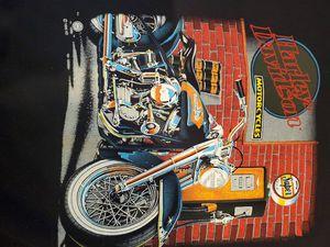 Harley Davidson Sweatshirt for Sale in US