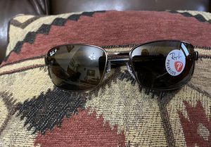 Ray ban 3478 014/57 brown for Sale in Hialeah, FL
