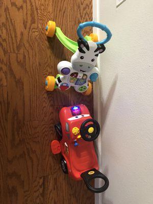 Kids toys,helmets for Sale in Portland, OR