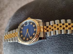 Rolex DateJust for Sale in Irving, TX