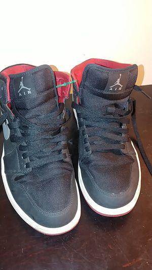 Nike Air jordan retro 1 shoes for Sale in Marietta, GA