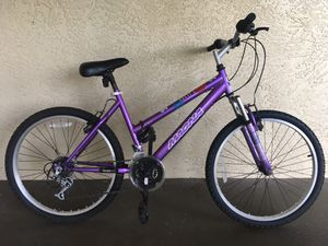 USED BIKE for Sale in Palm Harbor, FL