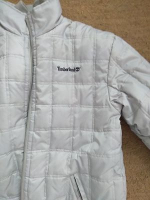 Timberland jacket for Sale in Phoenix, AZ