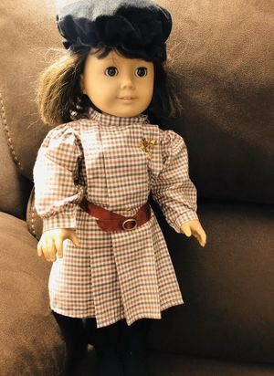 American girl doll for Sale in Providence, RI