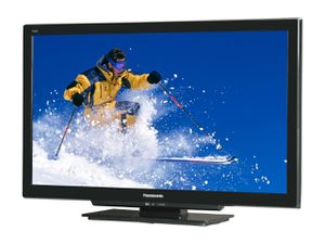 """Panasonic 32"""" HDTV & Fire Stick 2nd Gen for Sale in Westminster, CA"""
