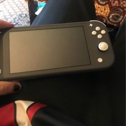 Nintendo switch light for Sale in Portland,  OR