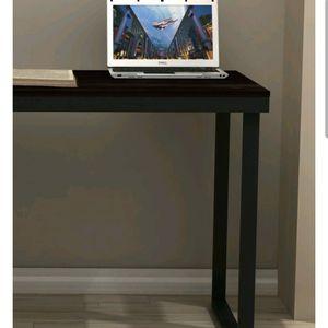Computer Desk for Sale in Poinciana, FL