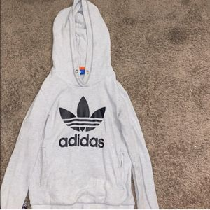 Adidas hoodie for Sale in Ferguson, MO