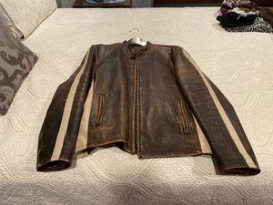 Wilson leathers for Sale in Pinellas Park, FL