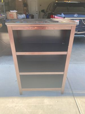 Bookcase for Sale in Hollister, CA