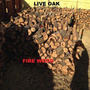 Oak firewood for Sale in Killeen, TX