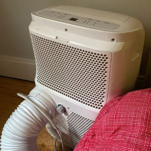 Ac Unit for Sale in Seattle, WA