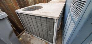 AC unit for Sale in El Monte, CA