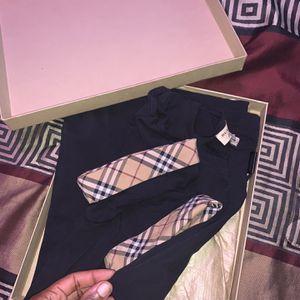 BURBERRY SHIRT WOMEN SIZE L for Sale in Atlanta, GA