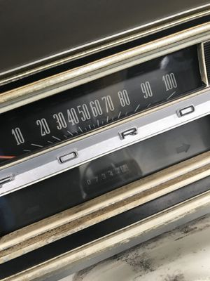 Ford 2500 for Sale in Hillsboro, OR