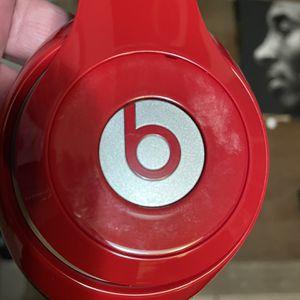 Beats Studio 3 Wireless Headphones for Sale in San Clemente, CA