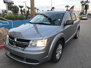 2016 Dodge Journey SE for Sale in Las Vegas, NV