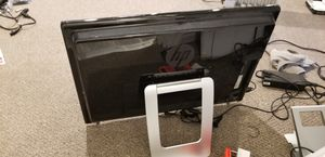 Hp touchsmart 600 for Sale in Gaithersburg, MD