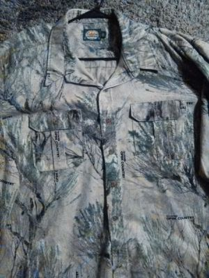 Cabela's Outdoor Wooltimate Jacket for Sale in Fresno, CA