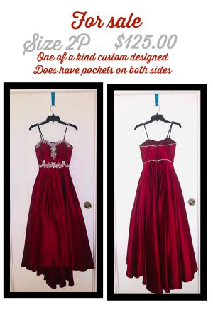 Prom / Formal Dresses for Sale in Azle, TX