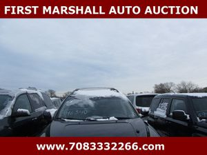 2007 Volvo XC90 for Sale in Harvey, IL