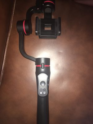 Phone stabilizer for Sale in Chicago, IL